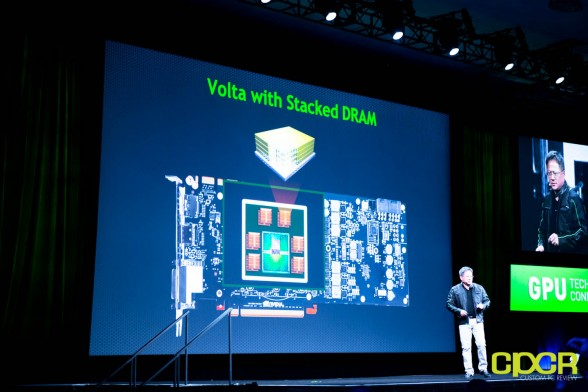 nvidia-gtc-2013-gpu-roadmap-maxwell-volta-custom-pc-review-2