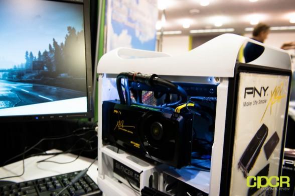 pny-booth-nvidia-gtc-2013-custom-pc-review-1