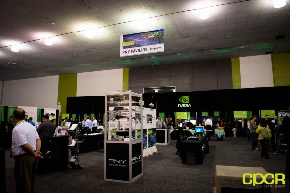 pny-booth-nvidia-gtc-2013-custom-pc-review-4