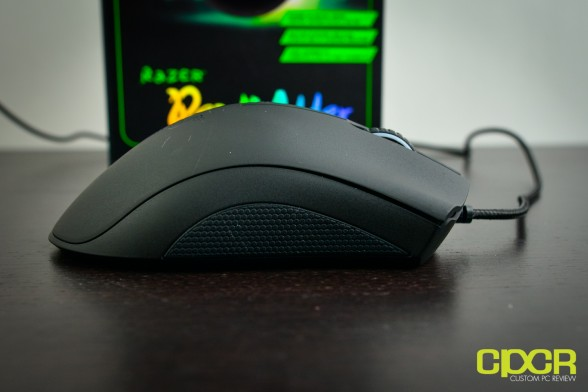razer-deathadder-2013-4g-optical-gaming-mouse-custom-pc-review-11