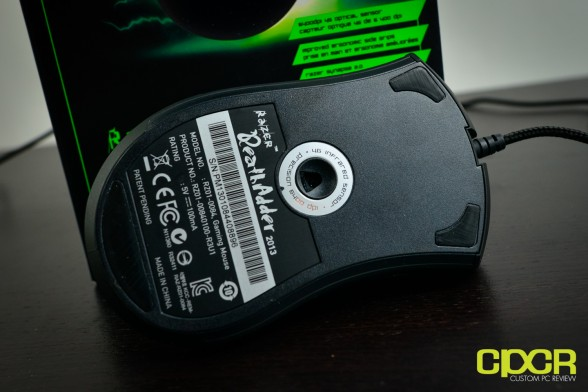 razer-deathadder-2013-4g-optical-gaming-mouse-custom-pc-review-12