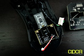 razer-deathadder-2013-4g-optical-gaming-mouse-custom-pc-review-19