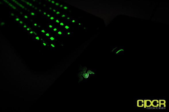 razer-deathadder-2013-4g-optical-gaming-mouse-custom-pc-review-25