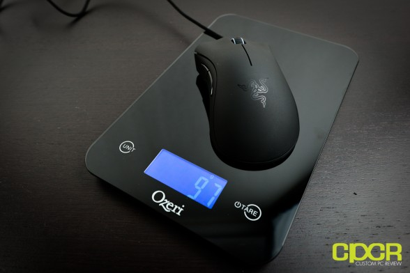 razer-deathadder-2013-4g-optical-gaming-mouse-custom-pc-review-28