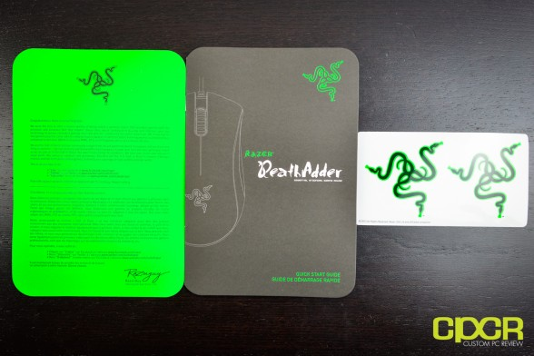razer-deathadder-2013-4g-optical-gaming-mouse-custom-pc-review-4