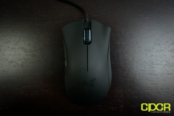 razer-deathadder-2013-4g-optical-gaming-mouse-custom-pc-review-7