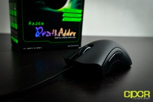 razer-deathadder-2013-4g-optical-gaming-mouse-custom-pc-review-9