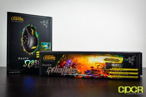 razer-naga-hex-goliathus-league-legends-gaming-peripherals-custom-pc-review-1