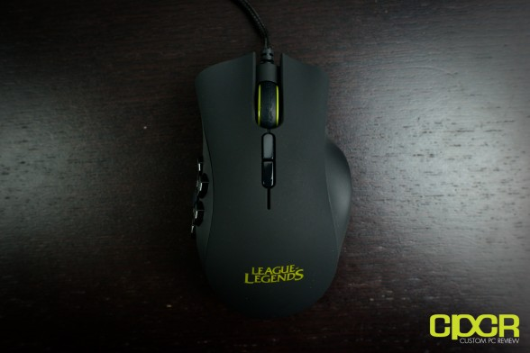 razer-naga-hex-goliathus-league-legends-gaming-peripherals-custom-pc-review-14