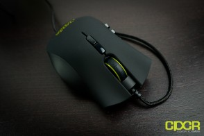 razer-naga-hex-goliathus-league-legends-gaming-peripherals-custom-pc-review-15