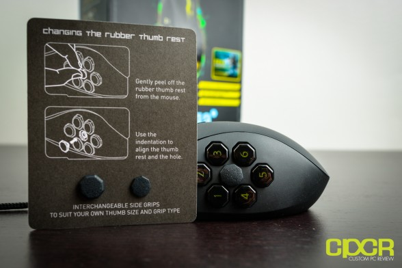 razer-naga-hex-goliathus-league-legends-gaming-peripherals-custom-pc-review-17