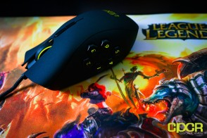 razer-naga-hex-goliathus-league-legends-gaming-peripherals-custom-pc-review-23
