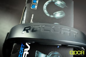 roccat-kave-gaming-headset-custom-pc-review-10
