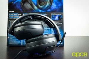 roccat-kave-gaming-headset-custom-pc-review-12