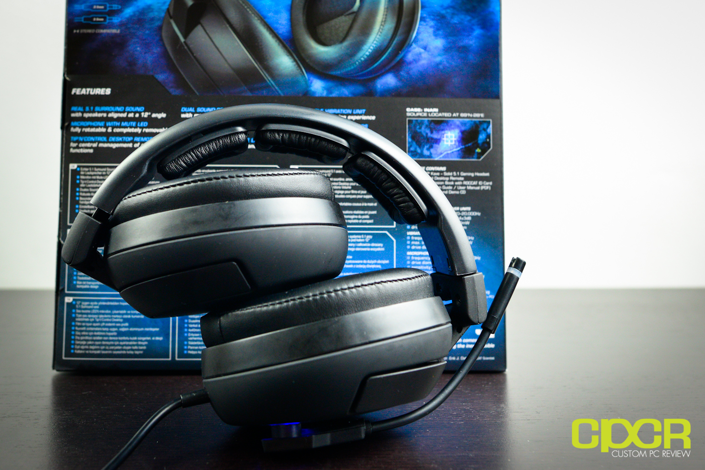 d51614bbe31 Real 5.1 Surround Sound Gaming. roccat-kave-gaming-headset -custom-pc-review-12