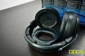 roccat-kave-gaming-headset-custom-pc-review-16