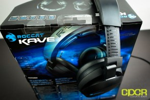 roccat-kave-gaming-headset-custom-pc-review-17