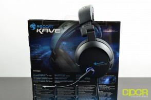roccat-kave-gaming-headset-custom-pc-review-8