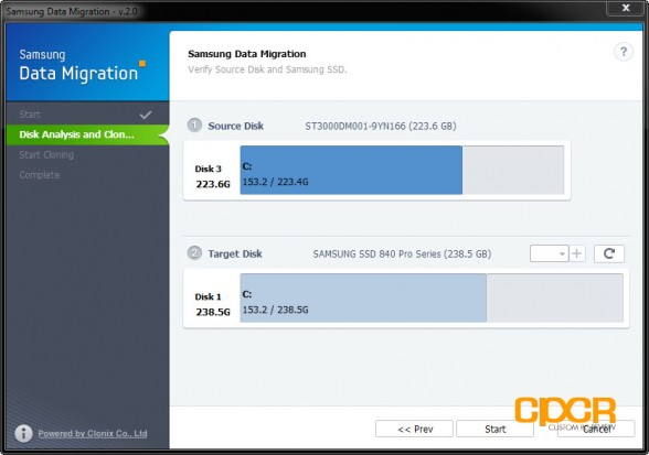 samsung-data-migration-2-software-custom-pc-review