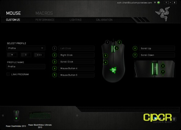 software-razer-deathadder-2013-4g-optical-gaming-mouse-custom-pc-review-1