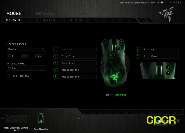 software-razer-naga-hex-league-legends-gaming-mouse-custom-pc-review-1