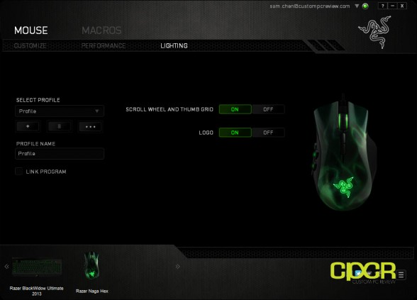 software-razer-naga-hex-league-legends-gaming-mouse-custom-pc-review-2