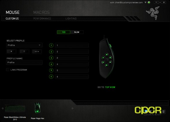 software-razer-naga-hex-league-legends-gaming-mouse-custom-pc-review-3