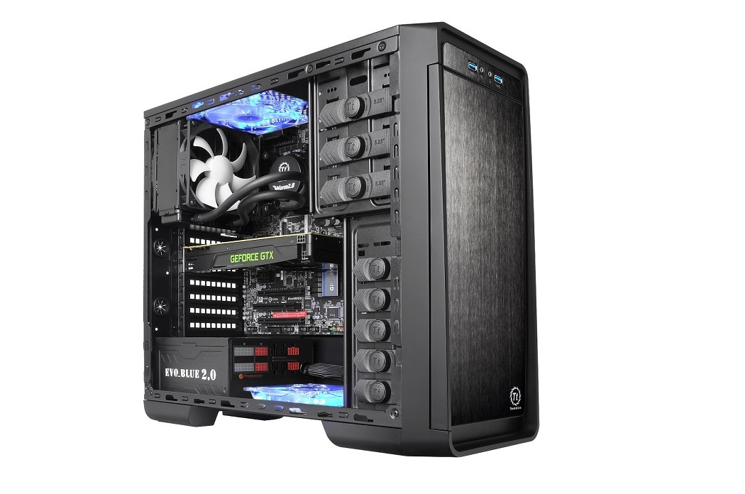 thermaltake-urban-s21-mid-tower-chassis-1