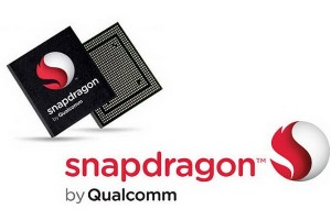 Qualcomm-Snapdragon-800-Easily-Better-than-NVIDIA-Tegra-4-2
