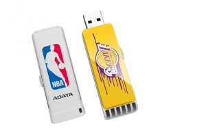 adata-nba-c802-flash-drive