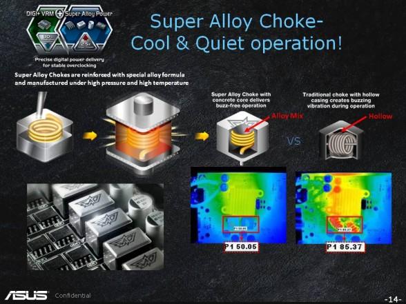 asus-radeon-hd-7870-directcu-ii-super-alloy-choke