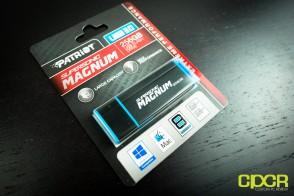 patriot-supersonic-magnum-256gb-flash-drive-custom-pc-review-3