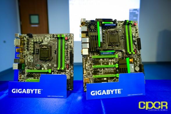 2013-gigabyte-z87-motherboard-event-custom-pc-review-1