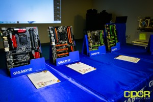 2013-gigabyte-z87-motherboard-event-custom-pc-review-10