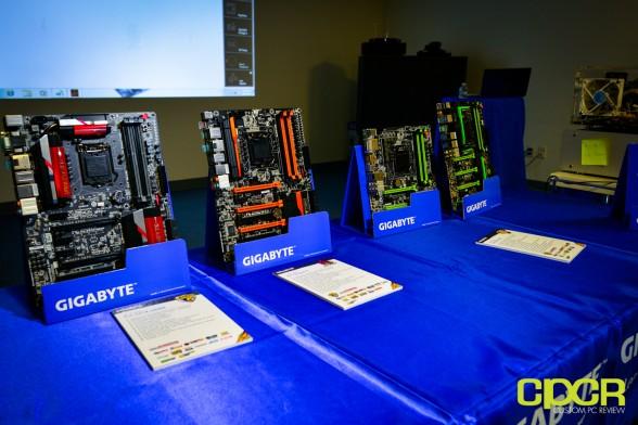 2013-gigabyte-z87-motherboard-event-custom-pc-review-10