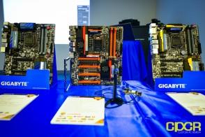 2013-gigabyte-z87-motherboard-event-custom-pc-review-2