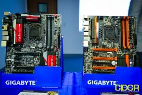 2013-gigabyte-z87-motherboard-event-custom-pc-review-3