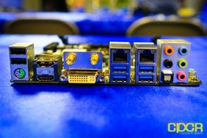2013-gigabyte-z87-motherboard-event-custom-pc-review-5