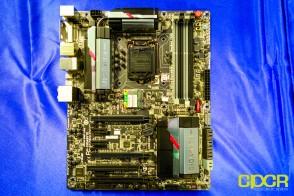 2013-gigabyte-z87-motherboard-event-custom-pc-review-6