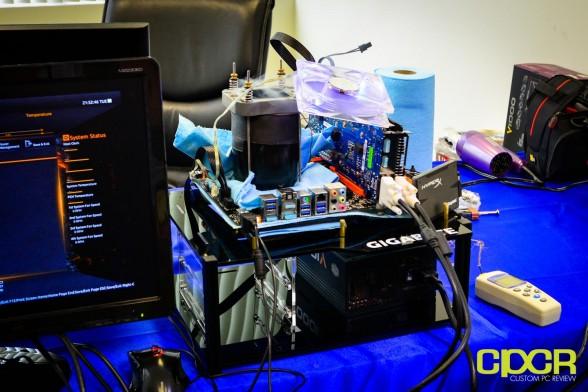 2013-gigabyte-z87-motherboard-event-custom-pc-review-9