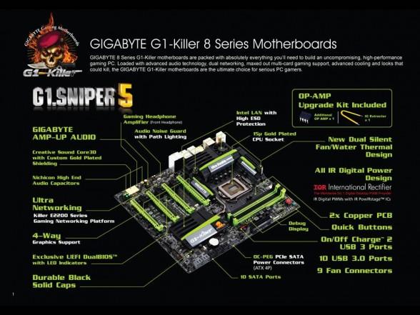 gigabyte-g1-killer-z87-motherboards-1