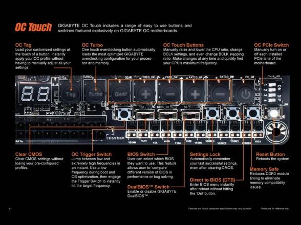 gigabyte-motherboard-event-z87-oc-force-2