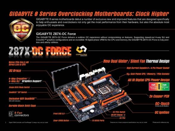 gigabyte-motherboard-event-z87-oc-force