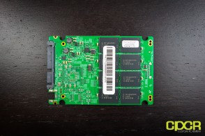 pny-xlr8-pro-240gb-ssd-custom-pc-review-7