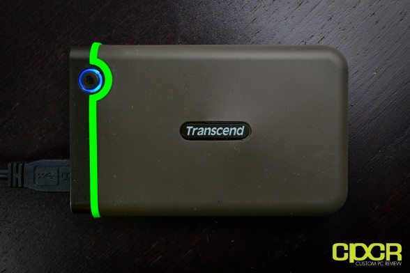 transcend-storejet-25m3-1tb-usb-3-portable-hard-drive-review-12