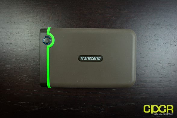 transcend-storejet-25m3-1tb-usb-3-portable-hard-drive-review-4