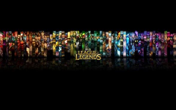 League of Legends league of legends 29563407 1920 1200