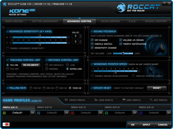 ROCCAT-Kone-XTD-Advanced-control-custompcreview
