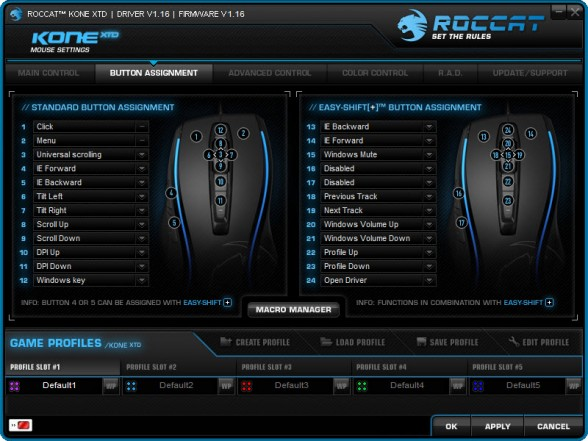 ROCCAT-Kone-XTD-Button-Assignment-custompcreview
