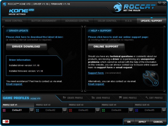 ROCCAT-Kone-XTD-Updates-custompcreview